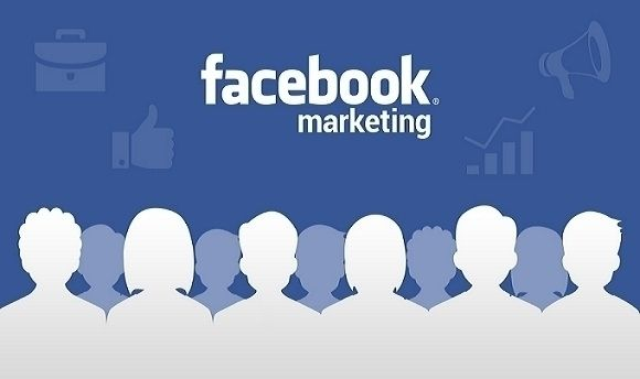 Facebook Digital Advertising 20 - cedarsofttech | ello