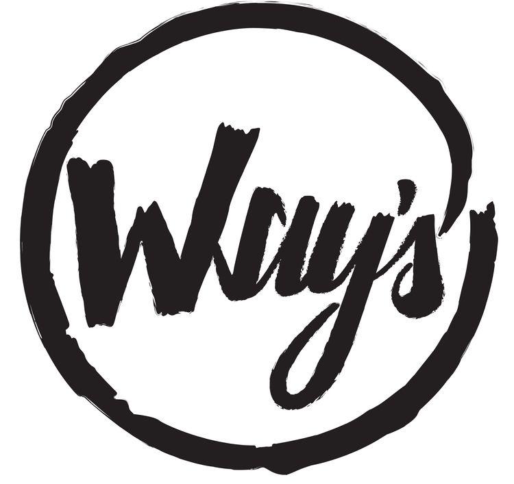Ways - henrique_friedrichs | ello