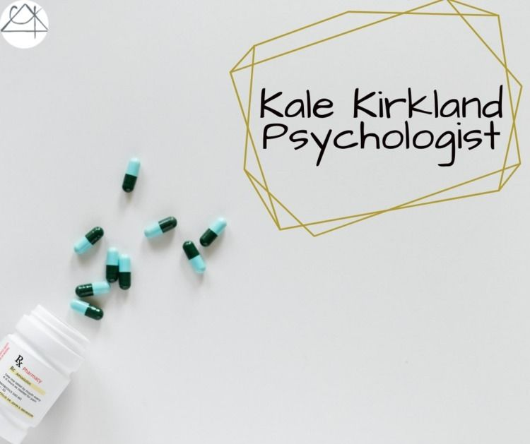 Dealing mental issues easy task - kalekirkland | ello