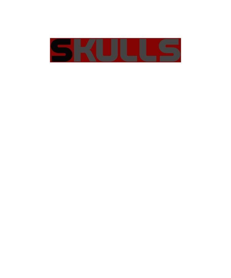 Skulls - deathmagistrate | ello
