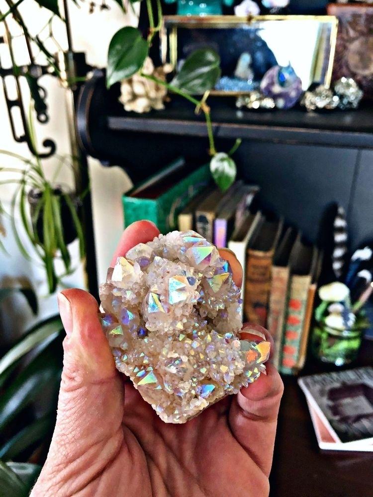 sale shop. . Shop >&gt - crystalsforsale - gypsyhawaii | ello
