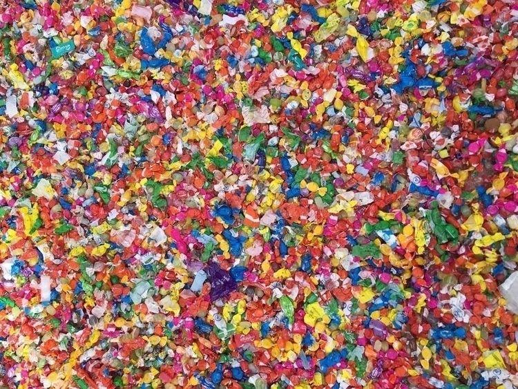 carnaval, carnavalvng, colors - hrmad | ello