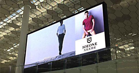 illuminated signage business ma - vidasigns | ello