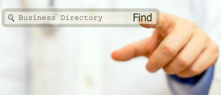 online business directory wait - bestbusinesslocal | ello