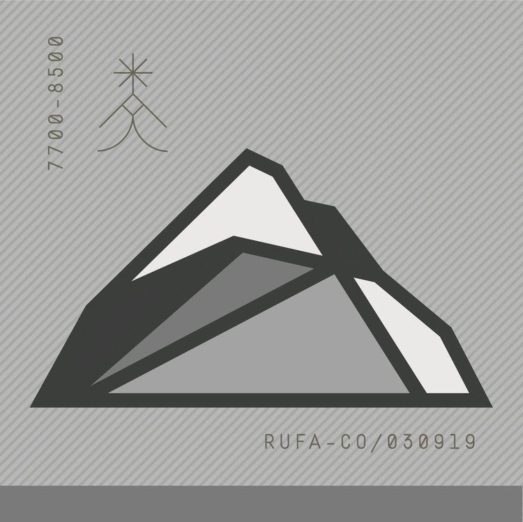 Running Air (aka RUFA) enduranc - finndustry | ello