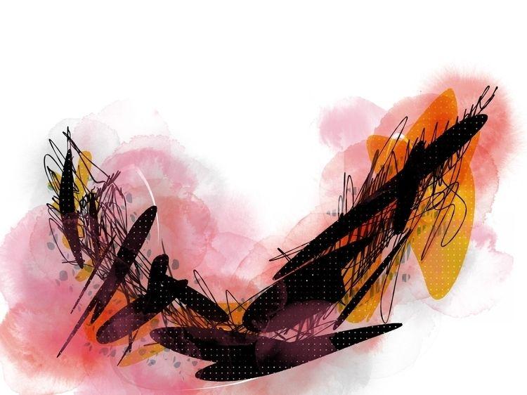 // Leap// manufacture obsess de - abstractmemento | ello