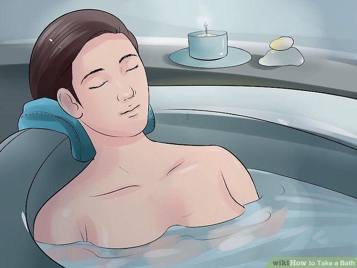 Bath - shower, Spa, Tips, USA, Blog - squaregalaxy | ello