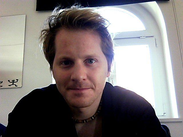 Henning global minded, positive - henningweigand | ello