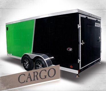 trailer repairing? Nagel Traile - nageltrailerrepair | ello