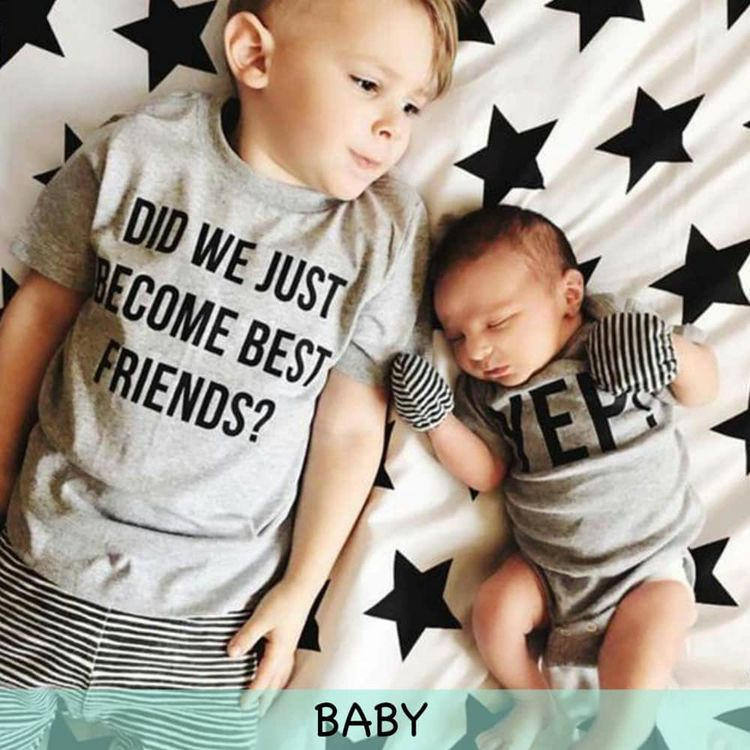 Magliette Personalizzate Bambin - fabiowshirt | ello