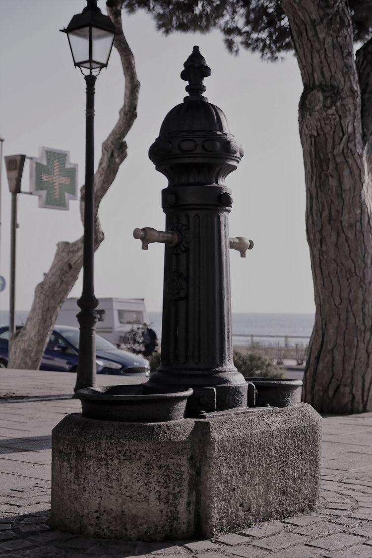 photography, romantic, black - pixdreaming | ello