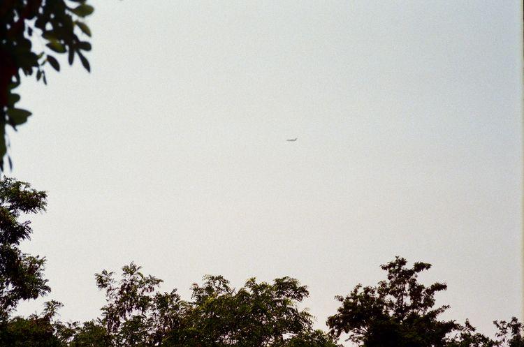 avion, Chinon Handyzoom, Fujifi - jbmasson | ello