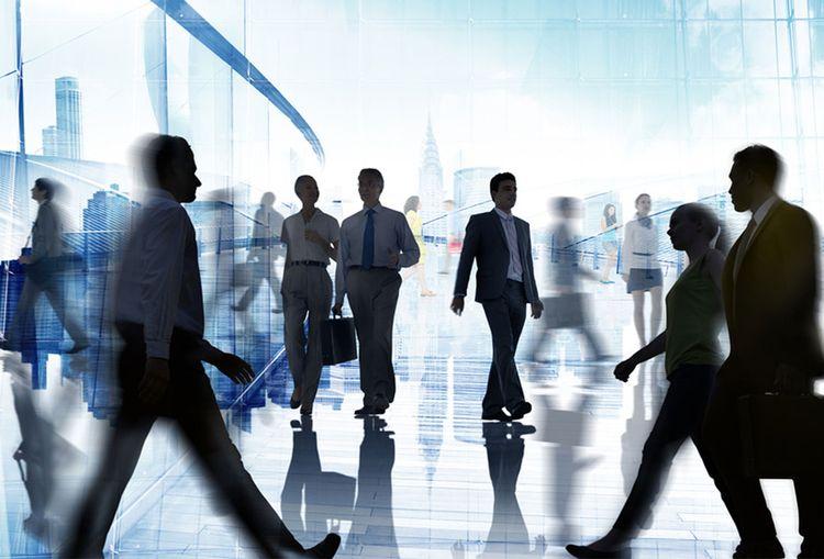 Business Brokers CT - PL LLC Ma - plbusinessbrokers | ello