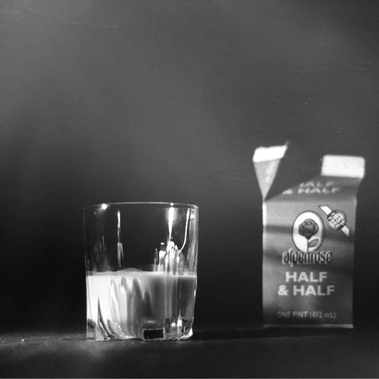 analog. started photography dar - jessboho | ello