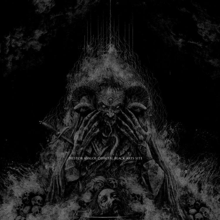 Mother Plagues - commissioned a - nestoravalosofficialblackartssite | ello