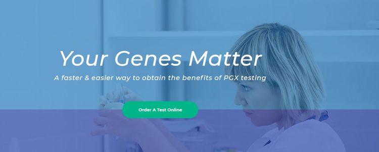 Full Service Pharmacogenetic Te - panaceapgx   ello