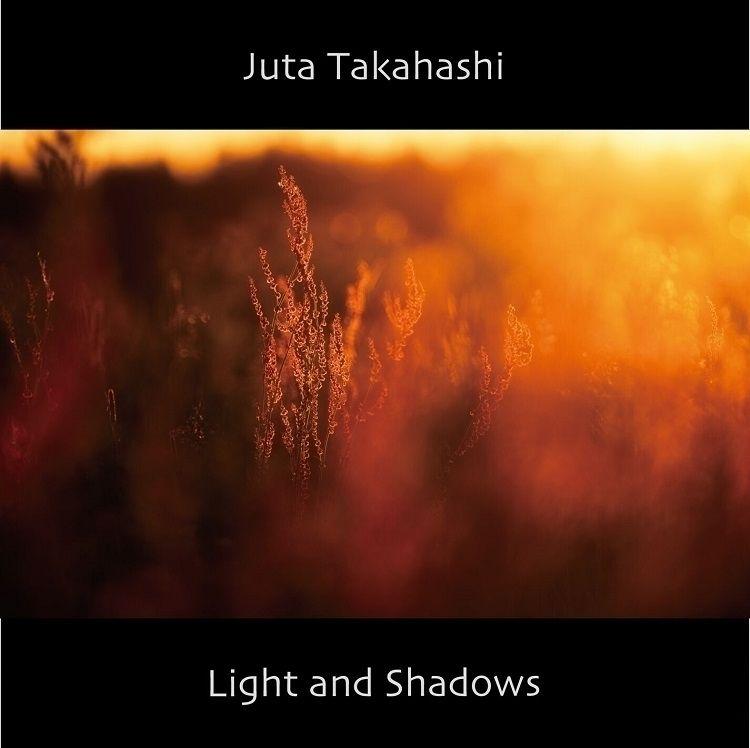 review Light Shadows 2xCD Juta  - richardgurtler | ello
