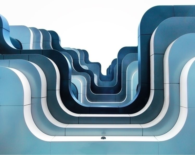 """Killer Waves"" - newest wave/ra - nlsteven | ello"