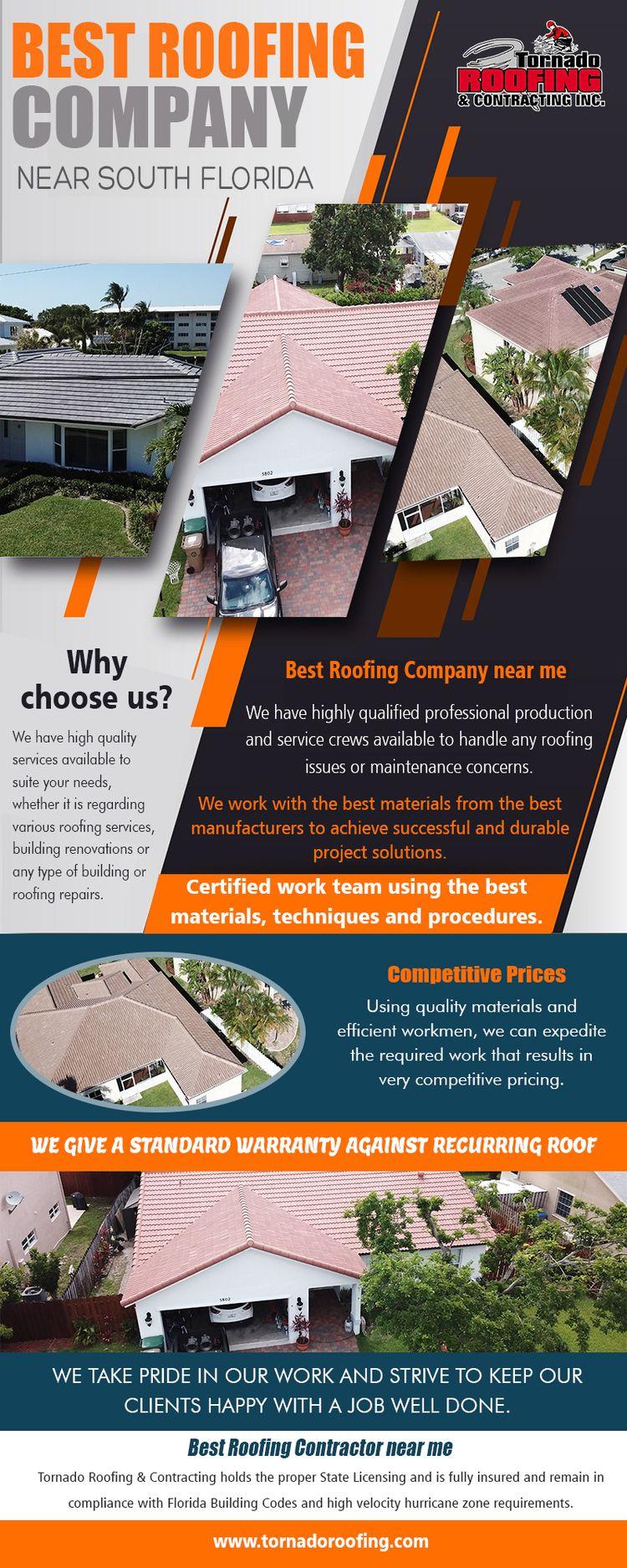 Roofing Company South Florida G - bestroofingcompanynearme   ello