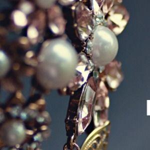 Freshwater Pearls Price Find se - vayopearls | ello