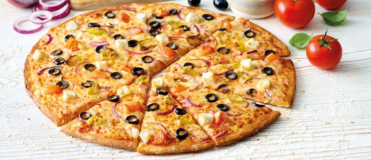 people. Order favourite topping - samairakapoor | ello