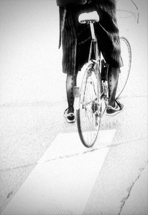 | LEGS Wheels > Lucky Star!  - ziolele | ello