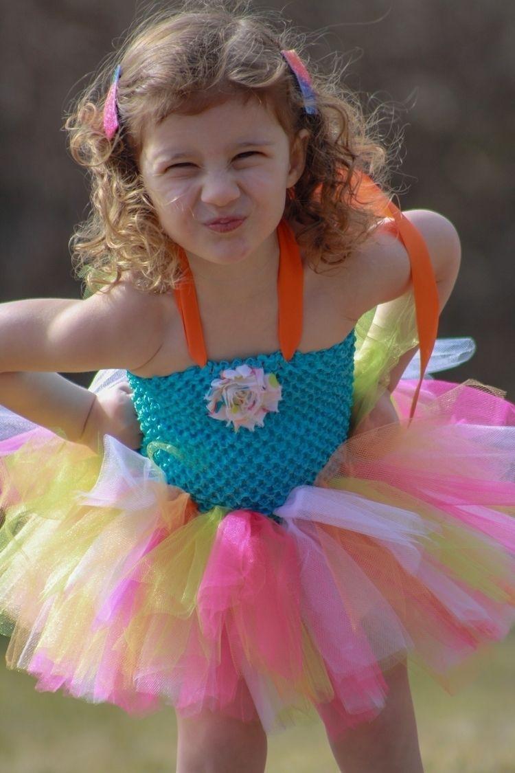tutu dress - toddlerlife, sass, lolaandwren - being_lilyrose | ello