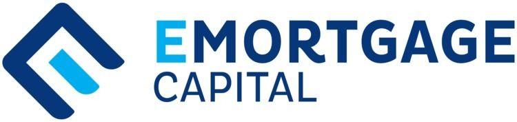 Mortgage Capital - YelloYello p - emortgagecapital | ello
