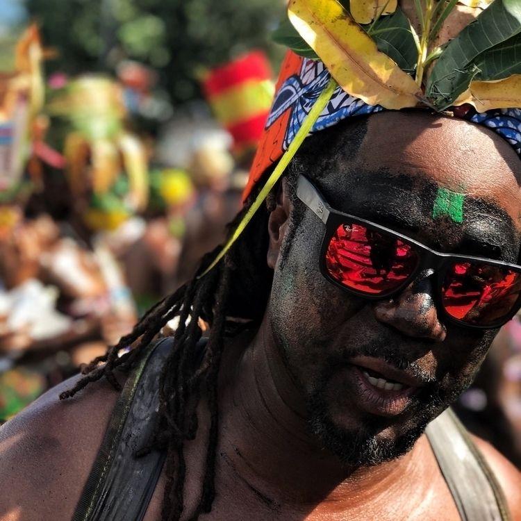 carnival, guadeloupe, caribbean - harauldsextus | ello