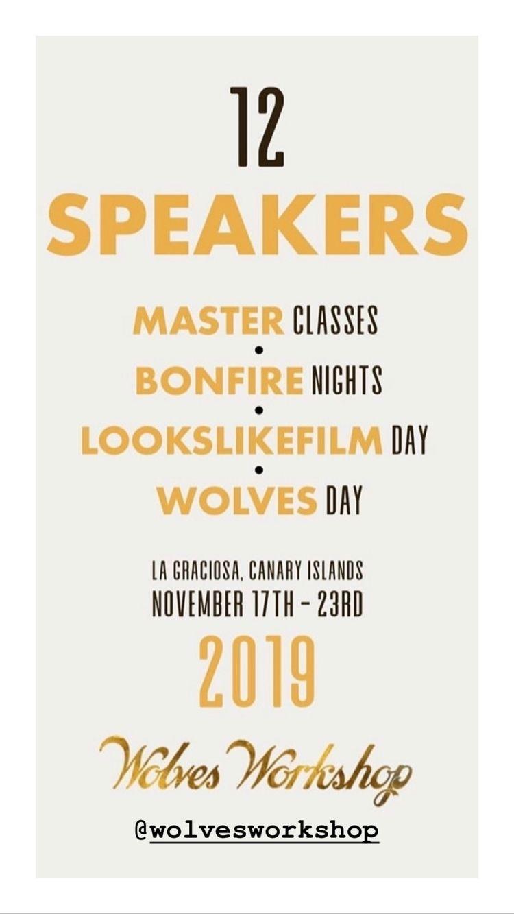 Www.wolvesworkshop.com - beneaththepines | ello