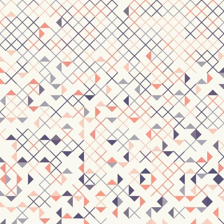 Geometric Shapes / 190321 - sasj | ello