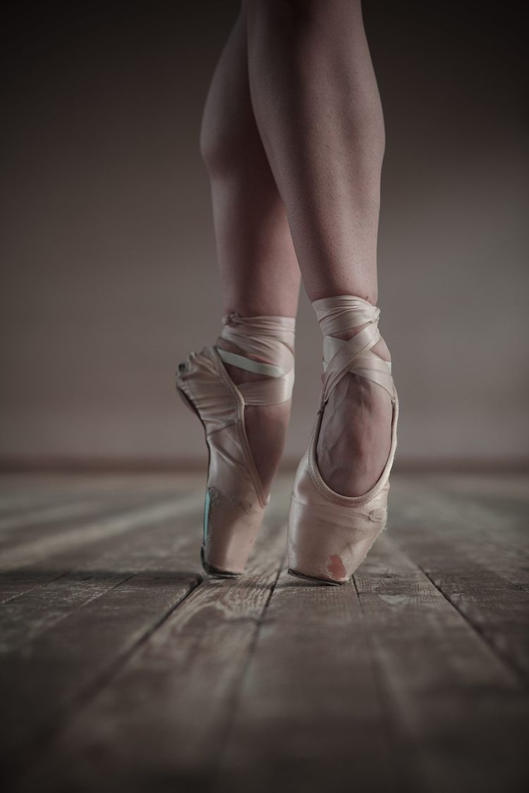 life - ballet - zokinatif | ello