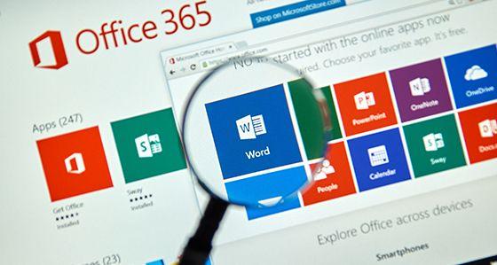 Microsoft Office set applicatio - royalinstituteny   ello