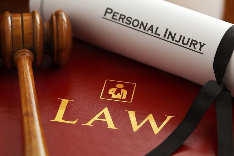 Motorcycle Accident Attorney Fa - falkowitzlaw | ello