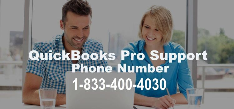 install QuickBooks Pro, update  - tonirogers82018 | ello