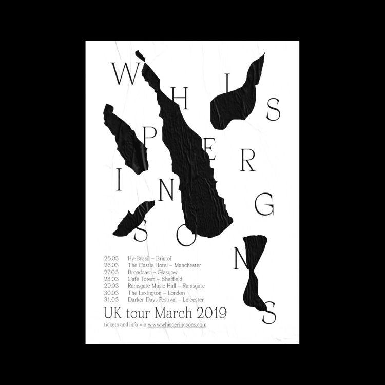 Fresh Poster Design