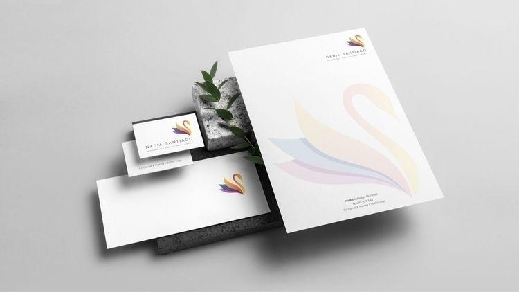 design, graphicdesign, logotipo - castillosdearena | ello