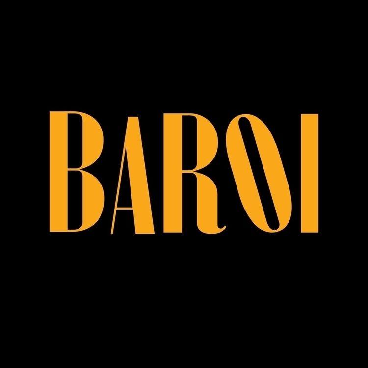 baroi Post 01 Apr 2019 13:34:42 UTC | ello