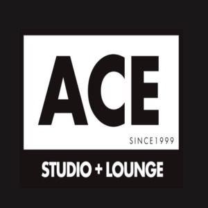 ACE Daylight Studio Lounge lead - acestudiomiami   ello