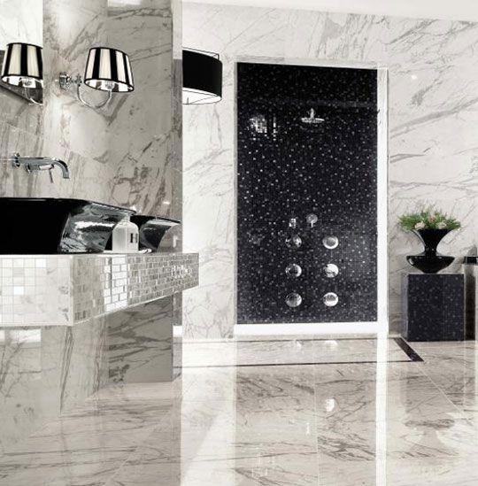 company Stone Design supply til - stonedesign | ello