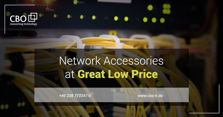 networking equipment accessorie - jasjones845   ello