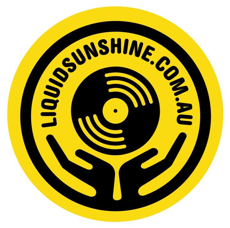 Latest show Spotify, deep funk - liquidsunshine | ello