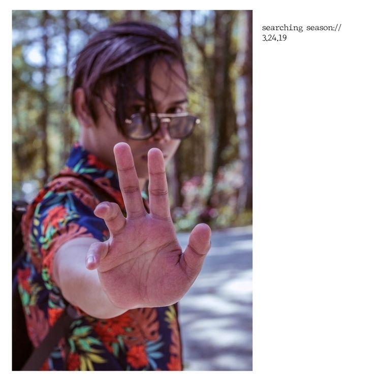 searching season - ellophotography - imeric | ello