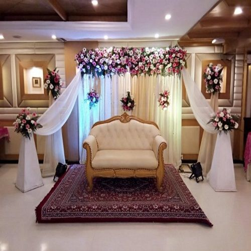 Shiva Weddings Events deliver w - shivacatereschandigarh | ello