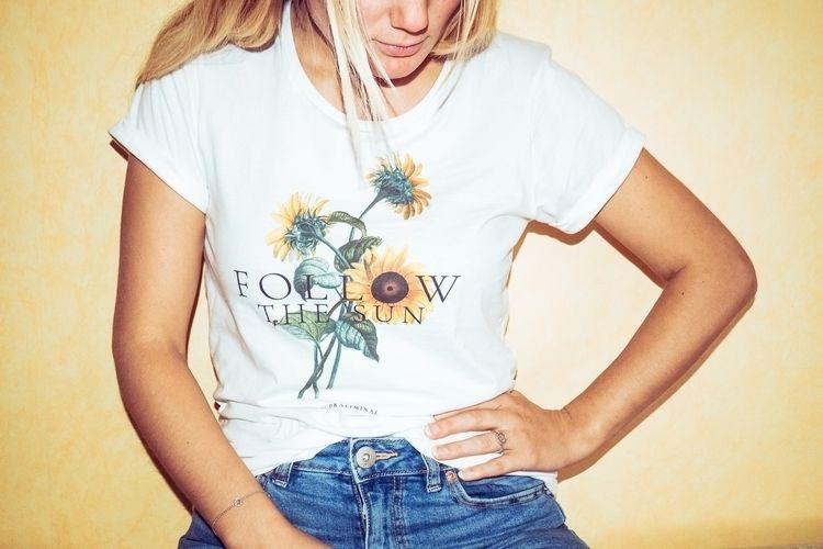 inspired shots ethically produc - floydpaul | ello
