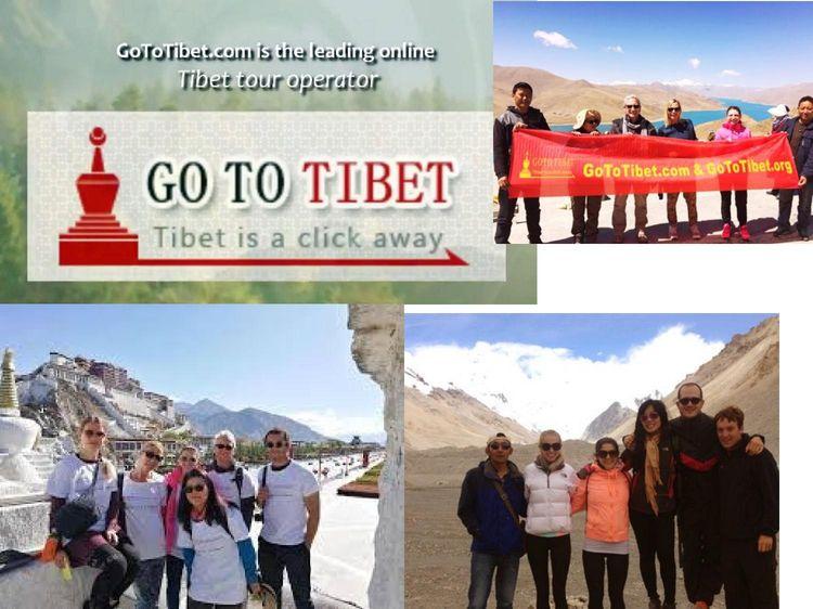 Important Tibet Travel Guide 20 - tibettour | ello