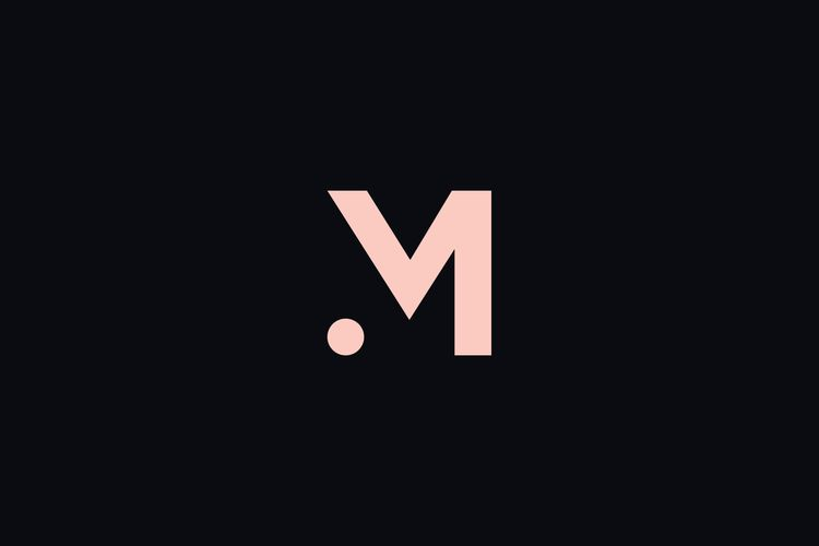MAWRIZ LOGO - branding, logo, logo-drawings - fahadpgd | ello