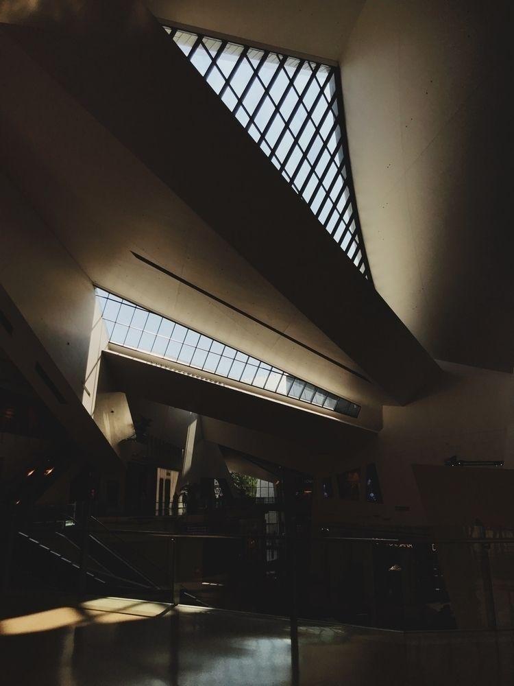 10 shadow - documentingspace, shotoniphone - lza_ | ello
