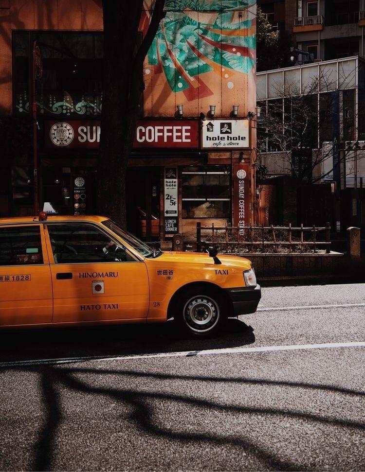 Japan 19 - mrbrodeur | ello