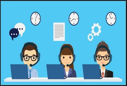 Virtual Assistant Companies? vi - webcentureva | ello